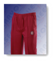 Match Day Maroon Cricket Trousers